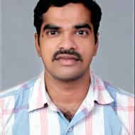 Lakshmana Rao PHP trainer in Hyderabad