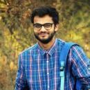 Pankaj Nayak photo