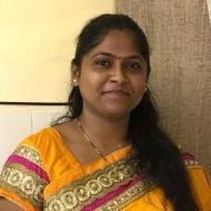 Bhumika M. photo