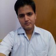 Deepak Sharma photo