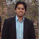 Bharat Mantha photo