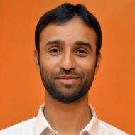 Dr. Suresh Kumar photo