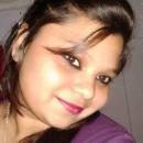 Kajal c. photo