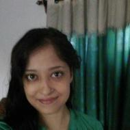 Sohini C. photo