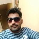 Vipin Sharma photo