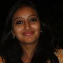 Swetha B. photo