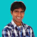 Vishnu Vengala picture