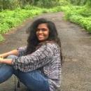 Rufina F. photo