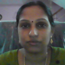 Sudha M. photo