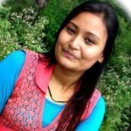 Mukta A. Class I-V Tuition trainer in Dehradun