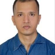Varun Bhagat photo