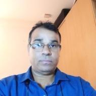 Devendra Thakur Class 12 Tuition trainer in Delhi