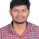 Ashok Bharadwaj photo