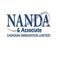 Nanda and Associate Canadian Immigration Lawyers photo