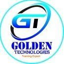 Golden Technologies photo