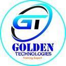 Golden Technologies photo