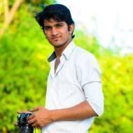 Rakesh Kumar Adobe Photoshop trainer in Pune