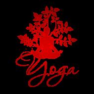 Yoga Aerobics Classes By Sheetal photo