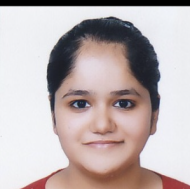 Daman K. Class I-V Tuition trainer in Chandigarh