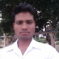 Jagdish Gohel Class 6 Tuition trainer in Ahmedabad