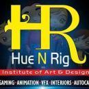 Hue N Rig Institute Of Art And Design photo