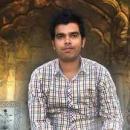 Avinash Kumar photo