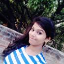 Khushi s. photo