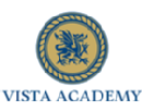 VISTA ACADEMY photo