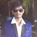 Hariprasad picture