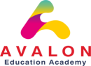 avalon education academy photo