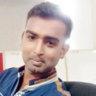 Ehkam Ashraf Class 12 Tuition trainer in Gurgaon