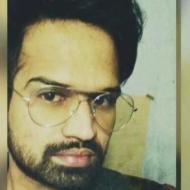 Jasbir Singh Music Theory trainer in Chandigarh