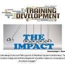 The Impact Knowledge photo