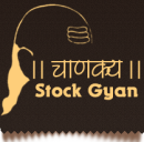 http.//chanakya stock gyan.com photo