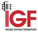 Indian Guitar Federation Training Centre photo