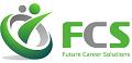 Future Career Solutions photo
