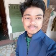Mohit Kumar yadav Class I-V Tuition trainer in Delhi