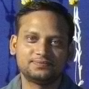 Bhanu Bhaskar photo