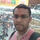 Manak Agarwal photo