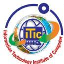ITIC Education Pvt Ltd. Jhunjhunu photo