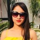 Manisha bhandari photo