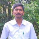 Madhupriya photo