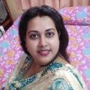 Pooja Naha photo