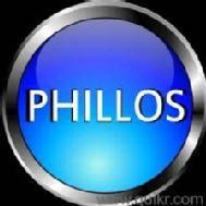 Phillos R. photo