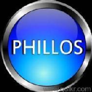 Phillos R. photo