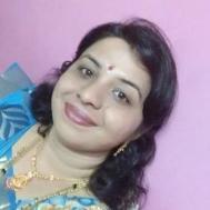 Savitha K. photo