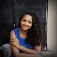 Raveena G. Computer Course trainer in Pune
