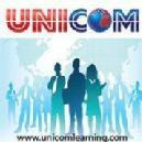Unicom Training And Seminars photo