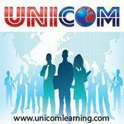 Unicom Training . photo