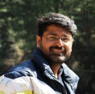 Sumit Sahni photo